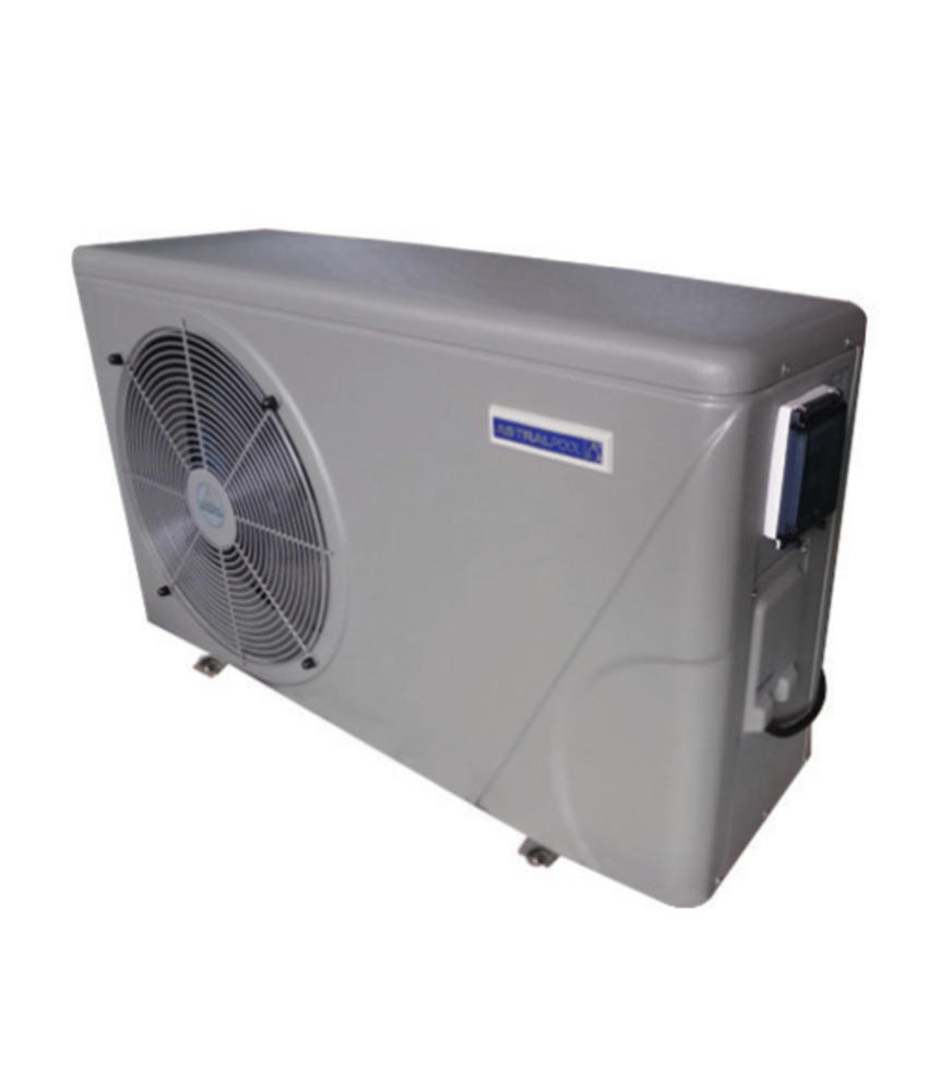 AstralPool Pro-Elyo Inverter 21 warmtepomp