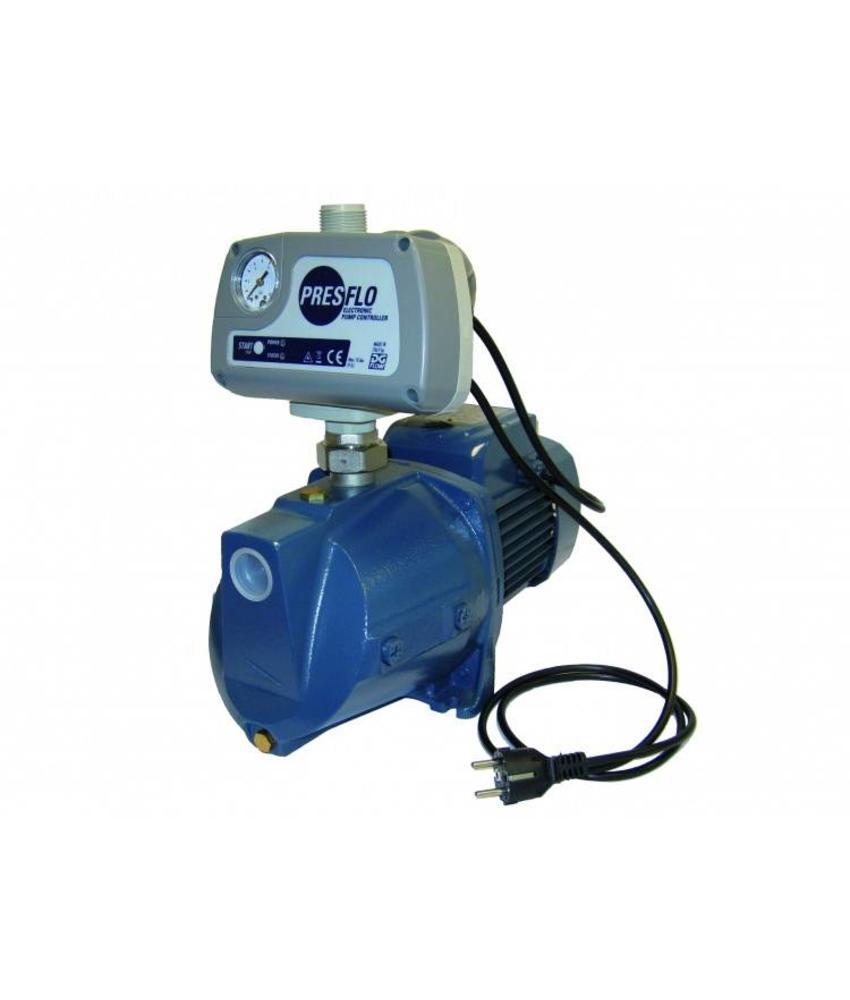 Pedrollo JSWm 2CM/PF 0,75 kW - 1 PK hydrofoorpomp