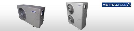 AstralPool Pro-Elyo Inverter warmtepompen