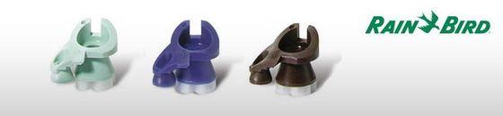 RainBird nozzle 8005 serie