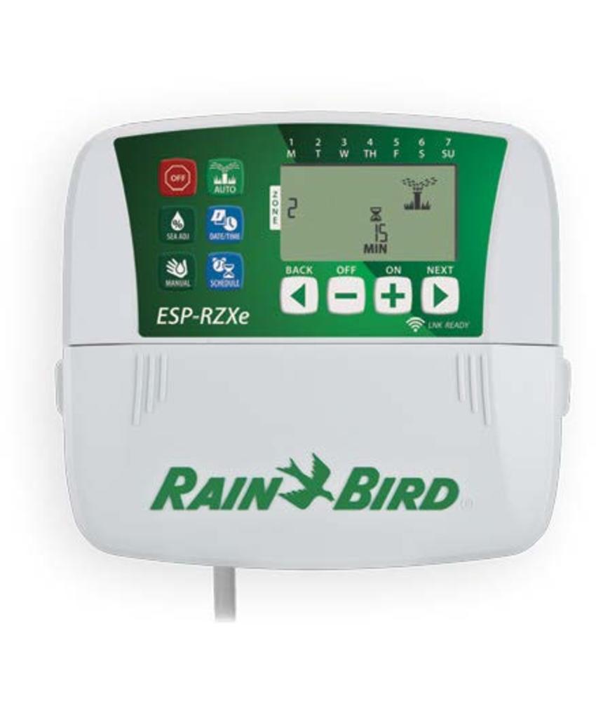 Rainbird ESP-RZXe8i indoor WIFI beregeningscomputer