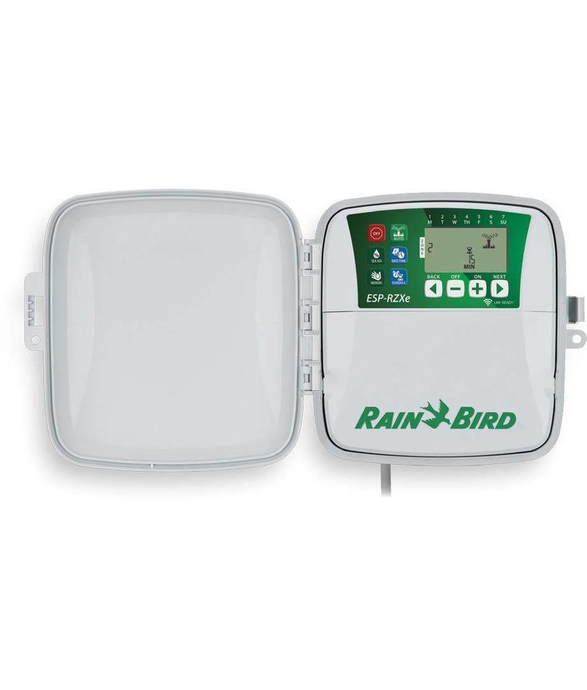 Rainbird ESP-RZXe6 outdoor WIFI beregeningscomputer
