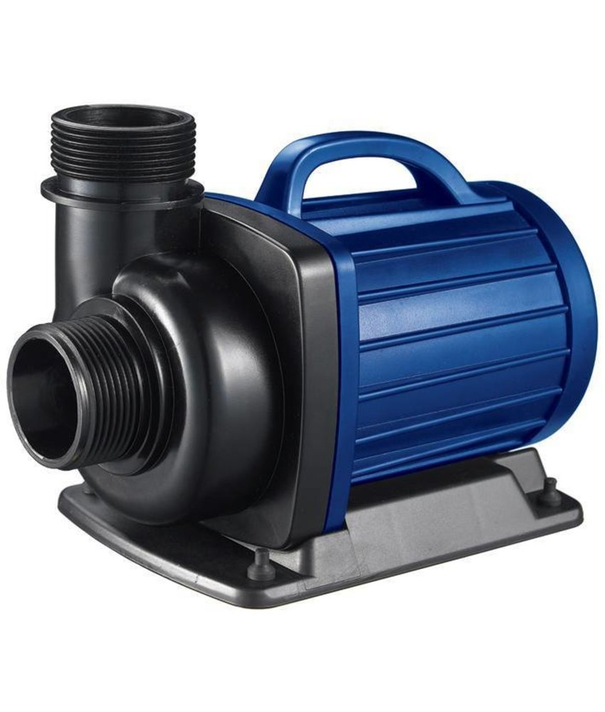 AquaForte DM-20000 vijverpomp