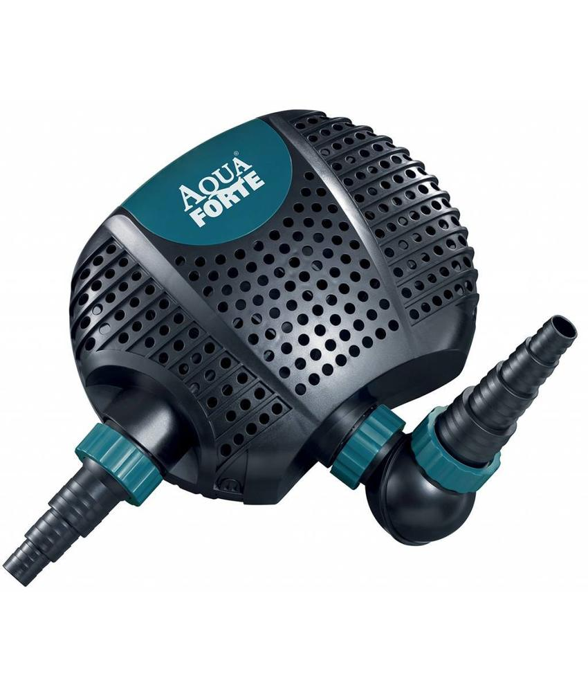 AquaForte O-18000 Plus vijverpomp