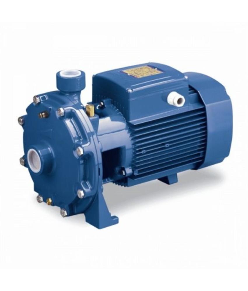 Pedrollo 2CP 25/14B (400V - 1,1 kW)