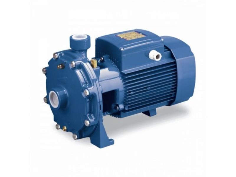 Pedrollo 2CP 40/180B (400V - 5,5 kW)