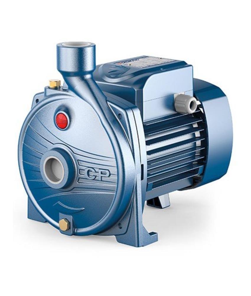 Pedrollo CP 130 (400V - 0,37 kW)