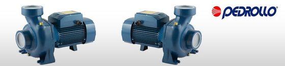 Pedrollo HF 230V niet-zelfaanzuigende pomp