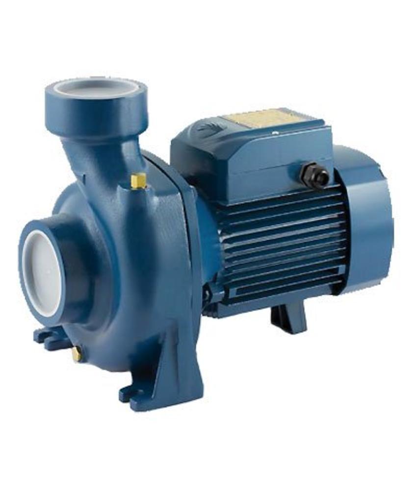 Pedrollo HFm /5B (230V - 0,75 kW)