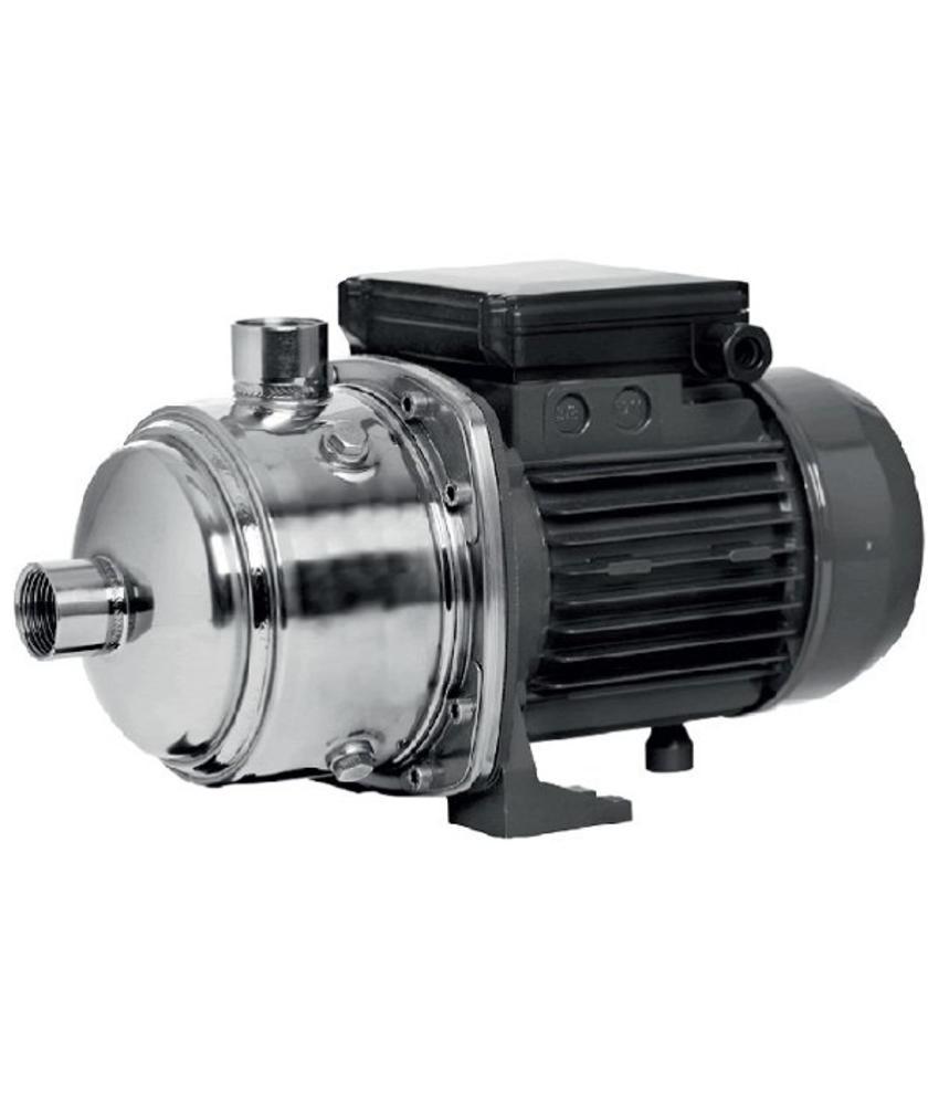 Franklin EH 20/4 centrifugaalpomp 4,0 kW / 400V