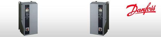 Danfoss VLT AQUA Drive frequentieregelaar