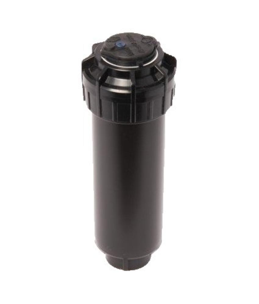 Rainbird 5004 E pop-up sproeier, 10 CM PC (sector)