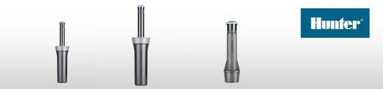 Hunter Pro Spray pop-up sproeier