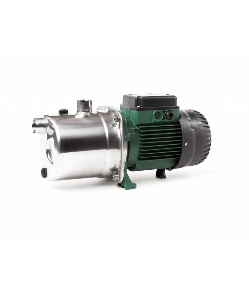 DAB Jetinox 112M centrifugaalpomp