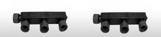 Compact manifold
