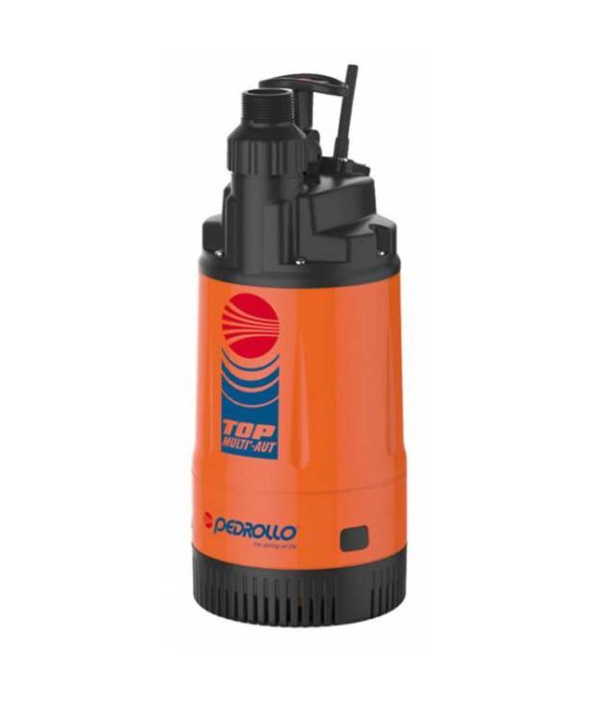 Pedrollo Top Multi Tech 3 dompelpomp