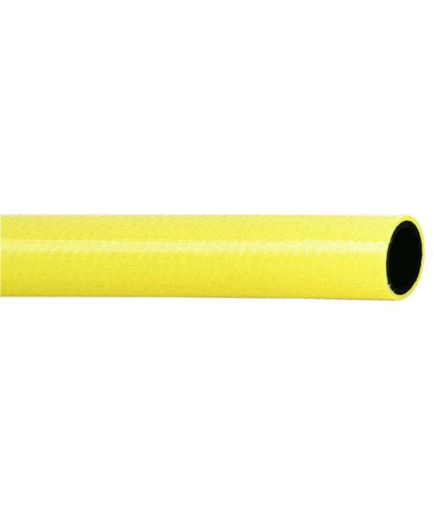 Waterslang geel