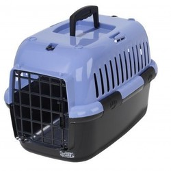 Transportbox Hond