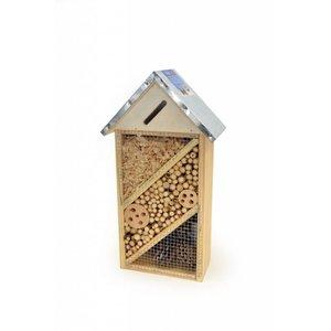 Duvo+ Insectenhuis Alvin
