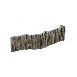 Aqua Della Barrier Stone