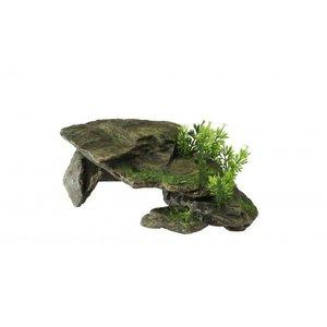 Aqua Della Decor stone