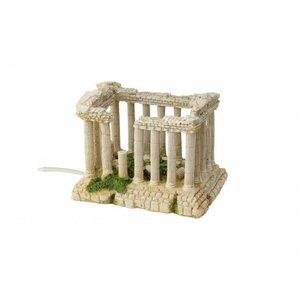 Aqua Della Akropolis