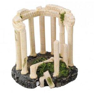 Aqua Della Roman Column