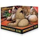 Dinosaurus eieren