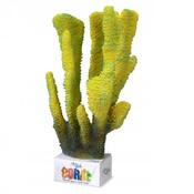 Coral Pilar XL