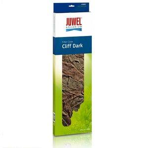 Juwel Filterbekleding Cliff Dark