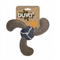 Duvo+ Canvas Boomerang