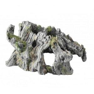 Europet Bernina Aqua Della Driftwood grijs