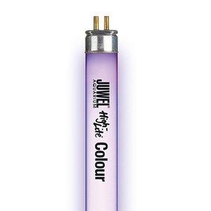 Juwel High-Lite T5 Colour