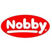 Αποτέλεσμα εικόνας για nobby logo