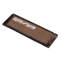 Europet Bernina Scratchboard Rockefeller brown S