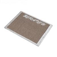 Europet Bernina Scratchboard Rockefeller grey L