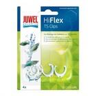 Juwel Reflector Clips T5