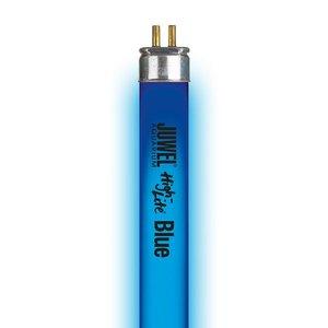 Juwel High-Lite T5 Lampen Blauw