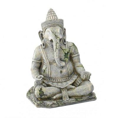 Aqua Della Angkor God