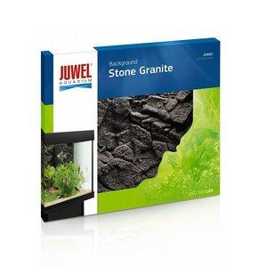 Juwel Stone Granite Achterwand