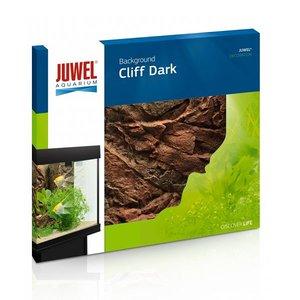 Juwel Cliff Dark Achterwand