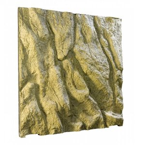 Exo Terra Achterwand Steenmotief 60 x 60 cm