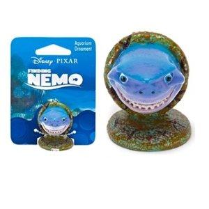 Penn Plax Finding Nemo Bruce