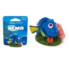 Penn Plax Finding Nemo Dory