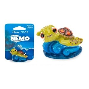 Penn Plax Finding Nemo Aeration Squirt