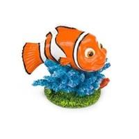 Penn Plax Finding Nemo Resin