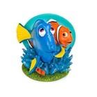 Penn Plax Finding Nemo Dora & Marling