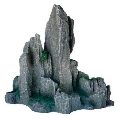 Aquarium Deocratie Guilin Rock