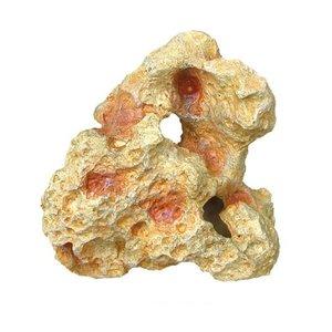 Aquarium Deocratie Cavity Stone