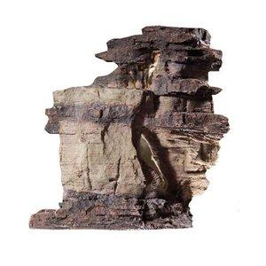 Aquarium Deocratie Arizona Rock
